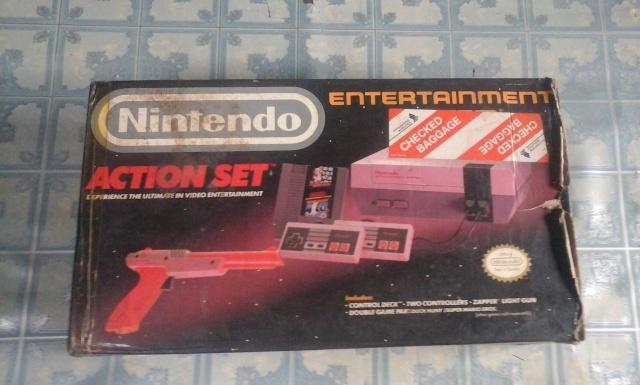 Nintendo – 30 năm 1 huyền thoại wu153